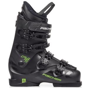 buty-fischer-cruzar-x-90-2019-green-u30018