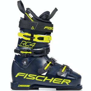 buty-fischer-rc4-the-curv-120-pbv-2019-u06318