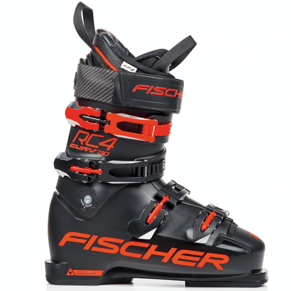 buty fischer rc4 the curv 130 pbv 2019 u06518