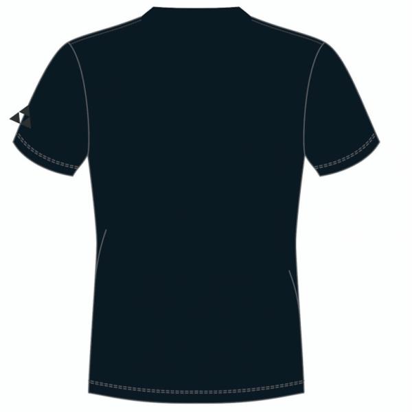 fischer-t-shirt-leogang-black-2019-g01118-back