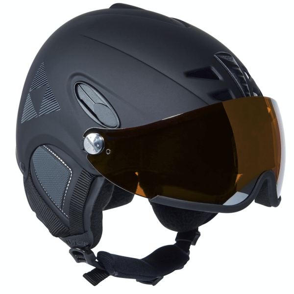 kask-fischer-visor-black-2019-g40617