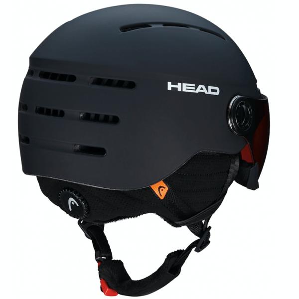 kask-head-knight-black-2019-324118-back