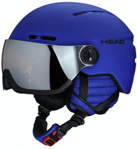 kask-head-knight-blue-2019-324128