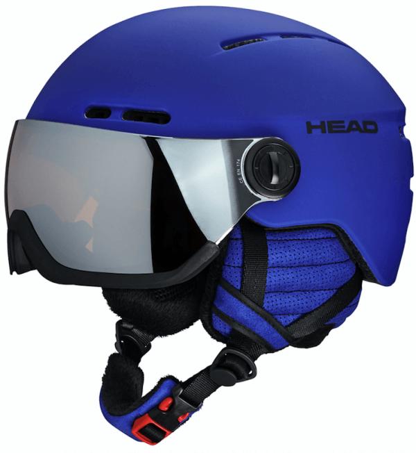 kask-head-knight-blue-2019-324128
