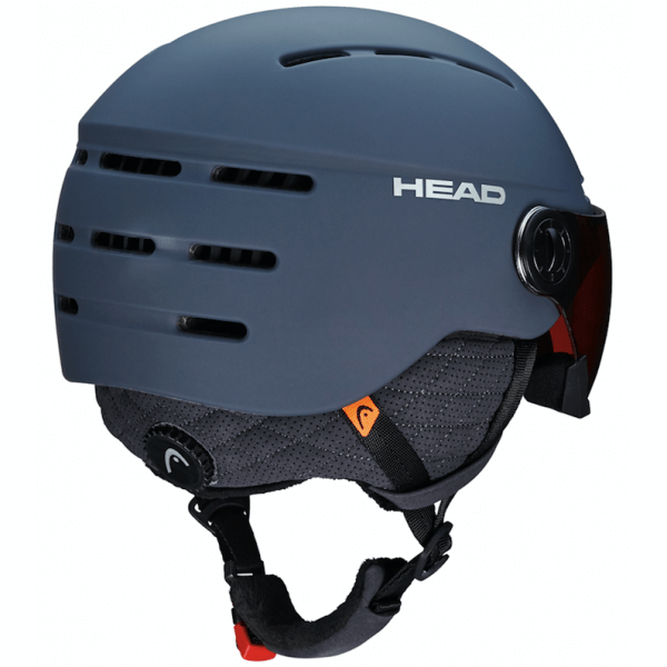 kask-head-knight-pro-anthracite-2019-324028-back