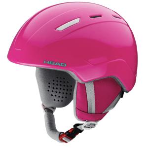 kask-head-maja-pink-2019-328718