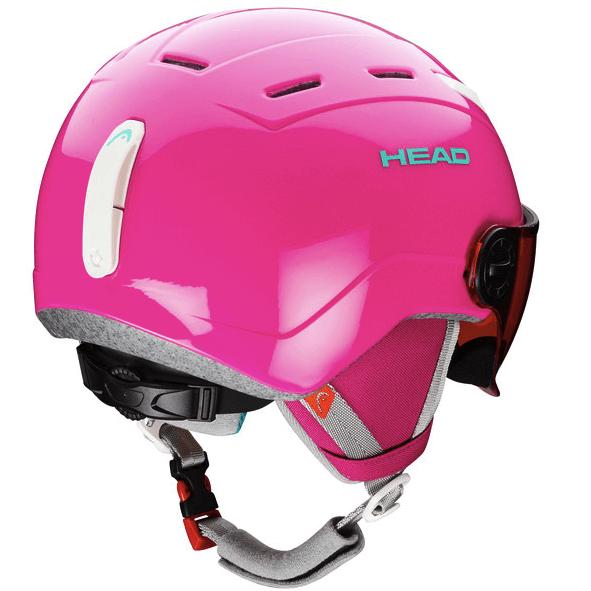 kask-head-maja-visor-pink-2019-328158-back