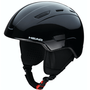 kask-head-mojo-black-2019-328608
