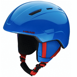 kask-head-mojo-blue-2019-328618