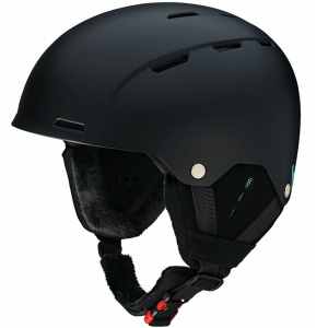kask-head-tina-black-2019-325708