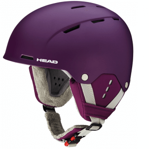 kask-head-tina-purple-2019-325728