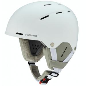 kask-head-tina-white-2019-325718