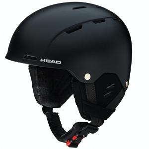 kask-head-trex-black-2019-324808