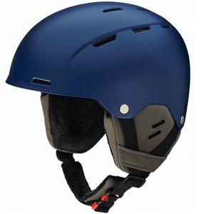 kask-head-trex-blue-2019-324818