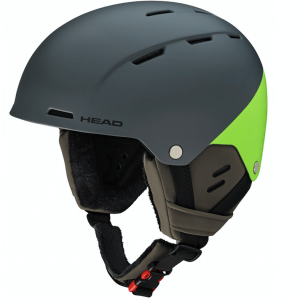kask-head-trex-green-2019-324828