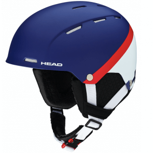 kask-head-tucker-boa-blue-red-2019-324758