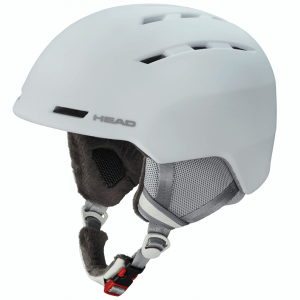 kask-head-valery-white-2019-325508