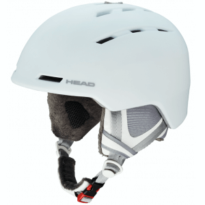 kask-head-vanda-white-2019-325318
