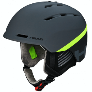 kask-head-varius-anthracite-lime-2019-324328