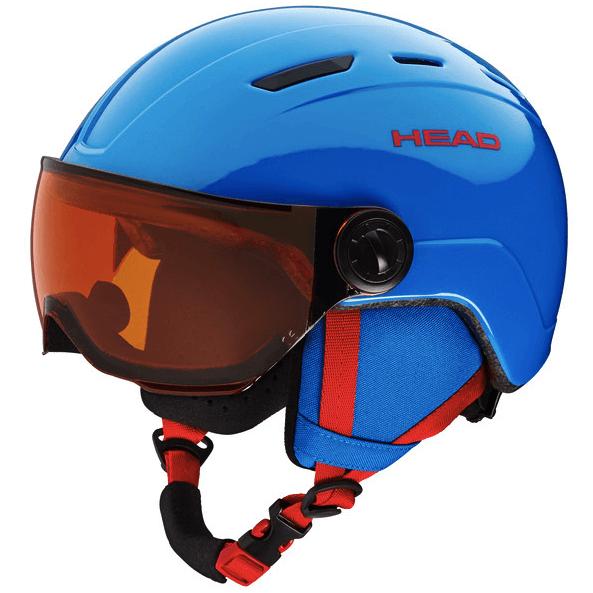 kask-mojo-visor-blue-2019-328108