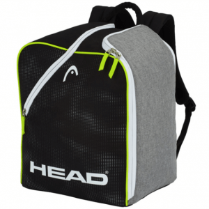 plecak-head-boobackpack-2019-383088