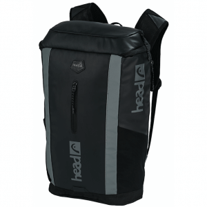 plecak head commuter bag