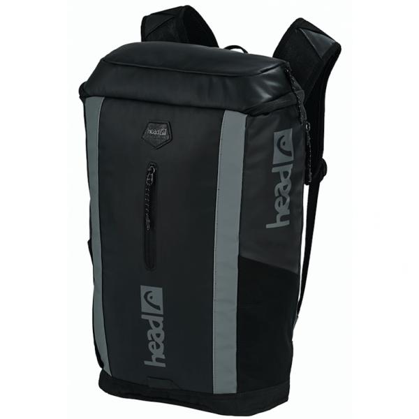 plecak head commuter bag