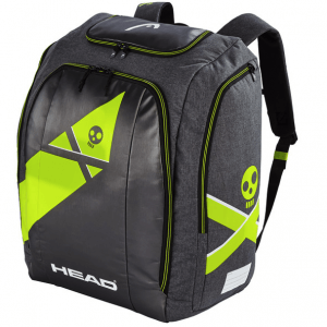 plecak-head-rebels-racing-backpack-L-2019-383038