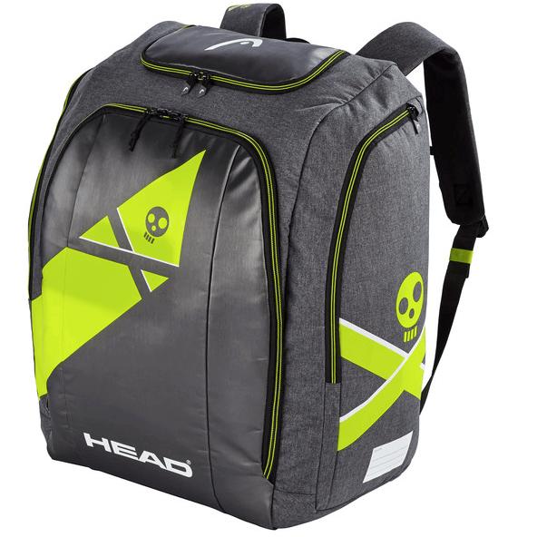 plecak-head-rebels-racing-backpack-L-2019-383038