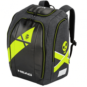 plecak-head-rebels-racing-backpack-S-2019-383048-