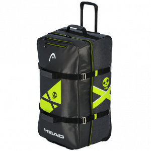 torba-head-rebels-travelbag-2019-383008