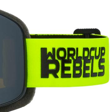 HORIZON-FMR-2019-rebels-pasek