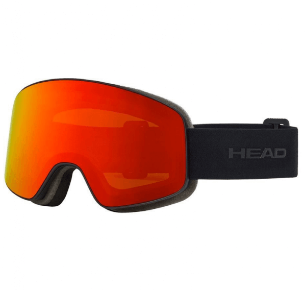 HORIZON-FMR-SPARE-LENS-2019-orange