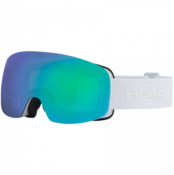 Head-GALACTIC-FMR-Spare-Lens-blue-green-2019