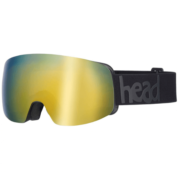 Head-GALACTIC-FMR-Spare-Lens-gold-orange