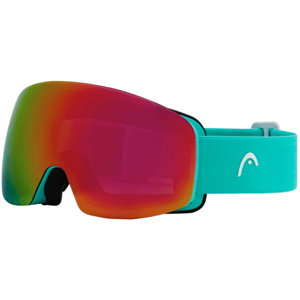 Head-GALACTIC-FMR-Spare-Lens-pink-orange-2019