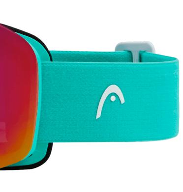 Head-GALACTIC-FMR-Spare-Lens-pink-orange-2019-pasek