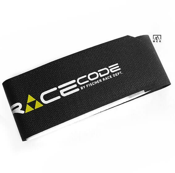 racecode-mcksport-fischer-rzep-narty-2019