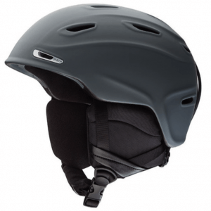 kask smith aspect