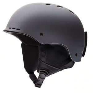 kask smith holt charcoal