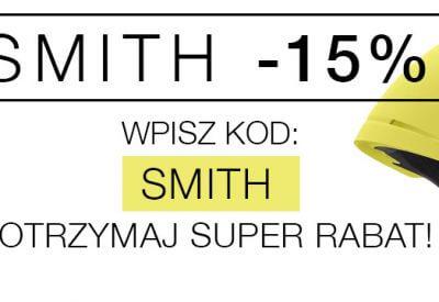 smith-mck-sport-2019-przecena