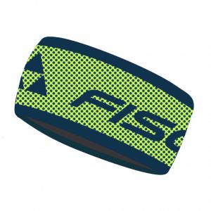 G31218-headband-logo_navy-yellow-fischer-2019