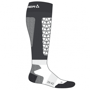 G37618-sock-comfort-lady-white-fischer-2019