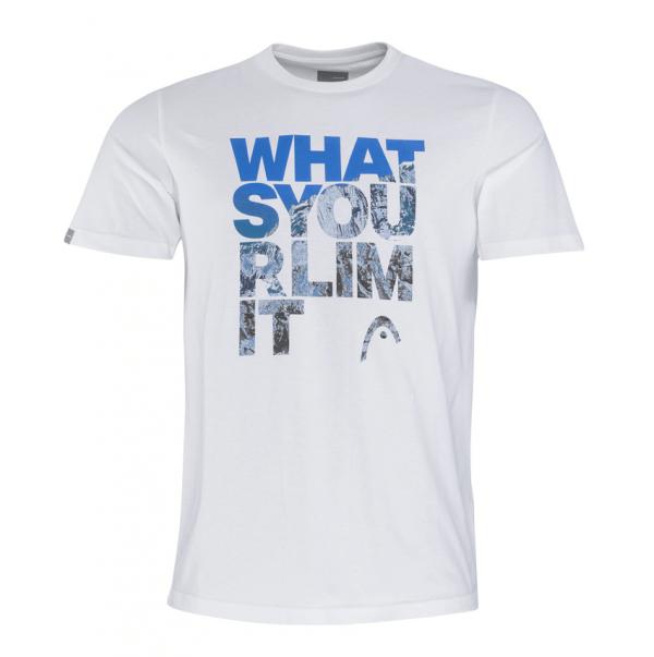 Head-Caden-T-Shirt-white-2019-831718
