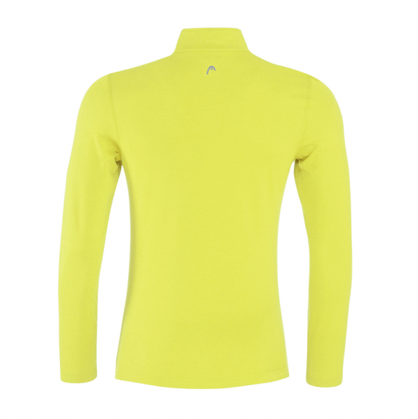 Head-Cai-Midlayer-M-yellow-821228