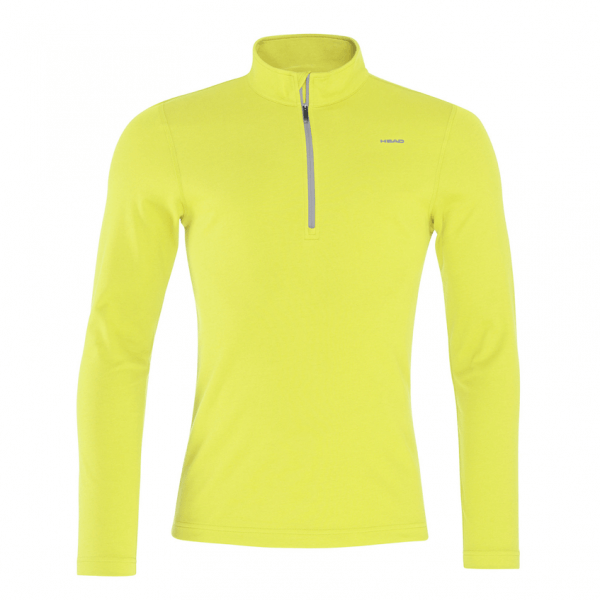 Head-Cai-Midlayer-M-yellow-821228-mck