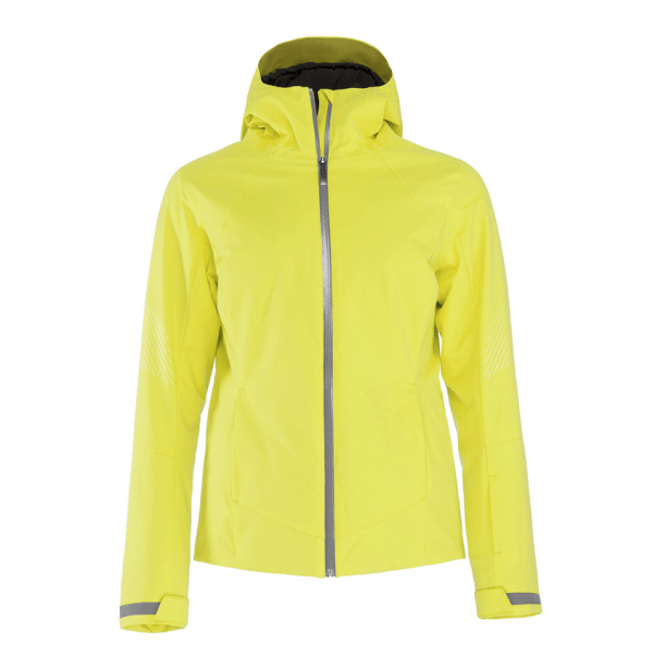 Head-Cascade-Jacket-W-yellow-824048