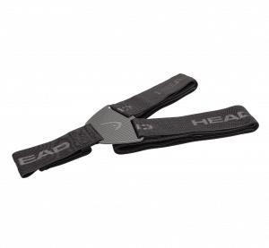 Head-Flexion-Suspenders-szelki-2019-828018