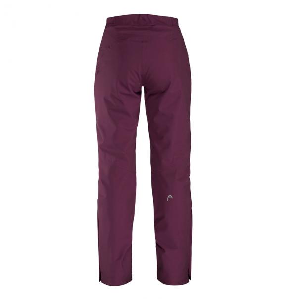 Head-Gisele-Pants-W-Purple-2019-824088