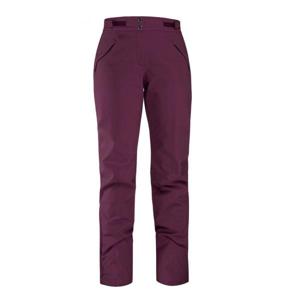 Head-Gisele-Pants-W-Purple-2019-824088-mck
